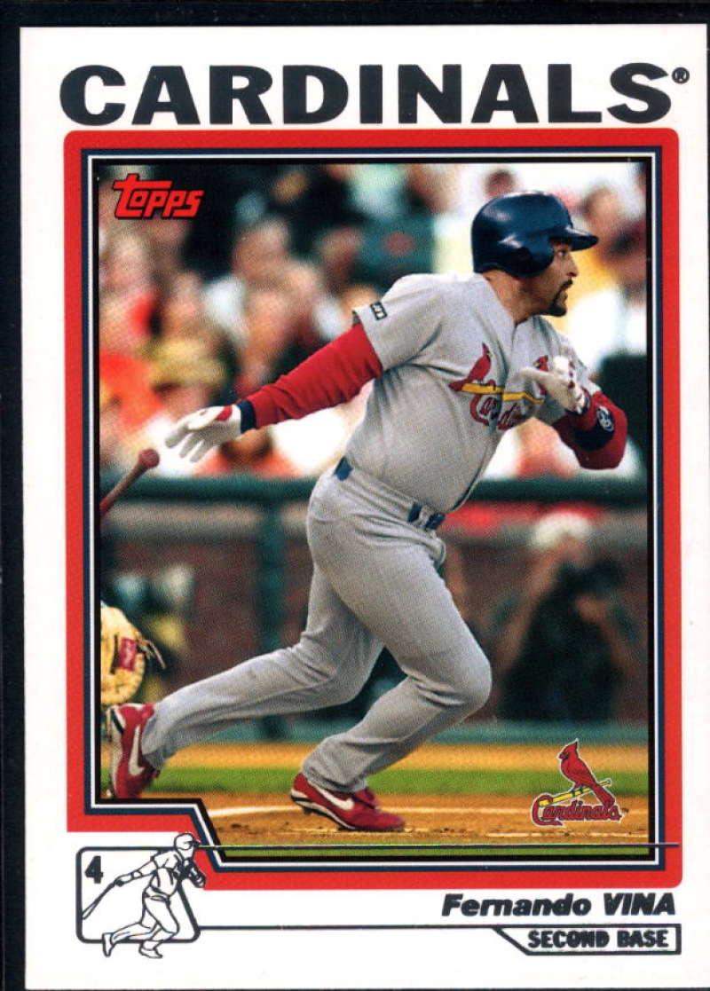 2004-Topps-Baseball-Pick-A-Card-Cards-1-250 thumbnail 73