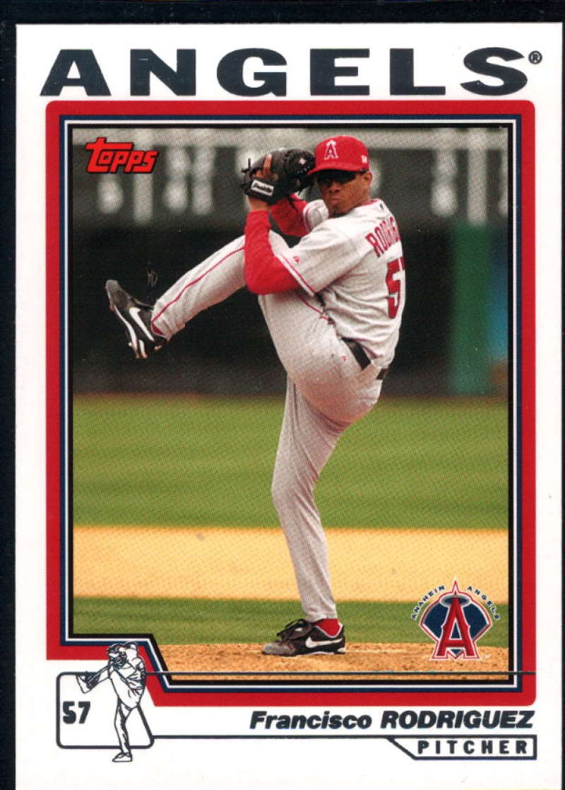 2004-Topps-Baseball-Pick-A-Card-Cards-1-250 thumbnail 77