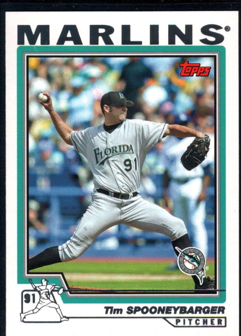 2004-Topps-Baseball-Pick-A-Card-Cards-1-250 thumbnail 89