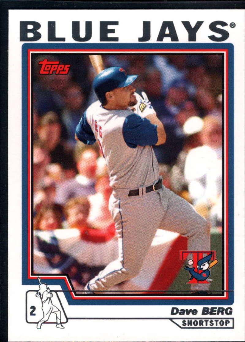 2004-Topps-Baseball-Pick-A-Card-Cards-1-250 thumbnail 102