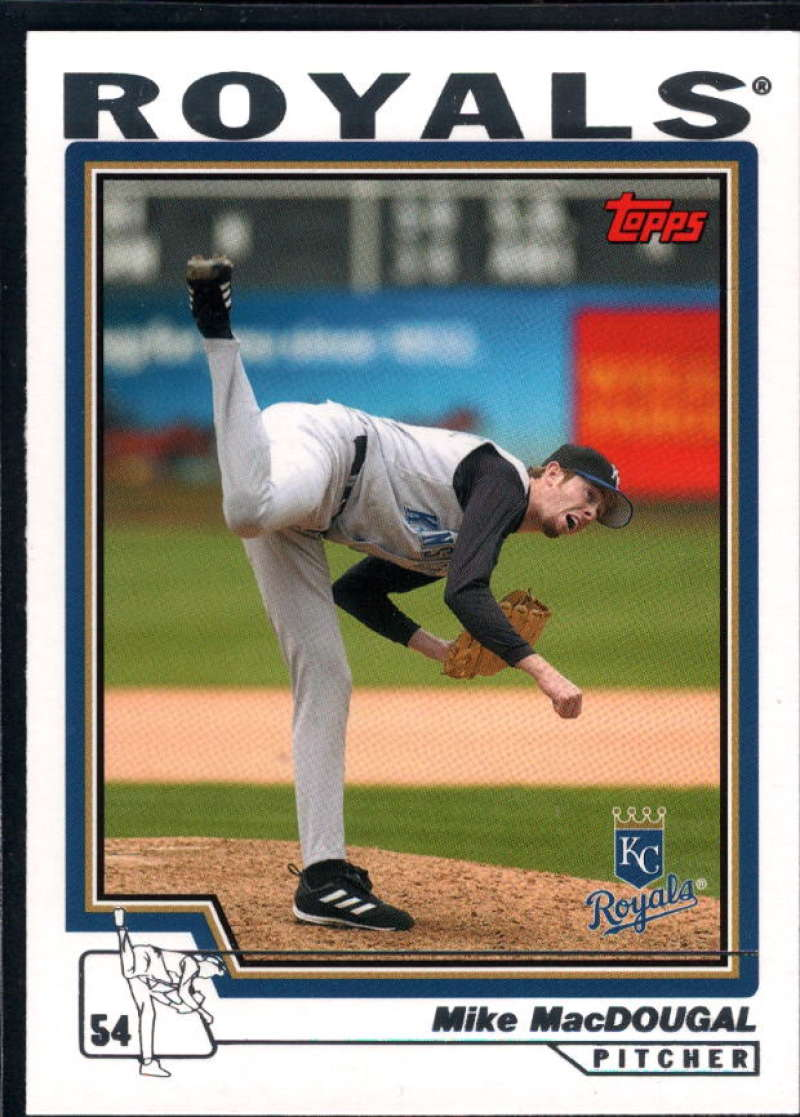 2004-Topps-Baseball-Pick-A-Card-Cards-1-250 thumbnail 113