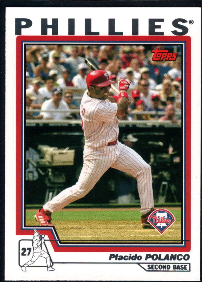 2004-Topps-Baseball-Pick-A-Card-Cards-1-250 thumbnail 117