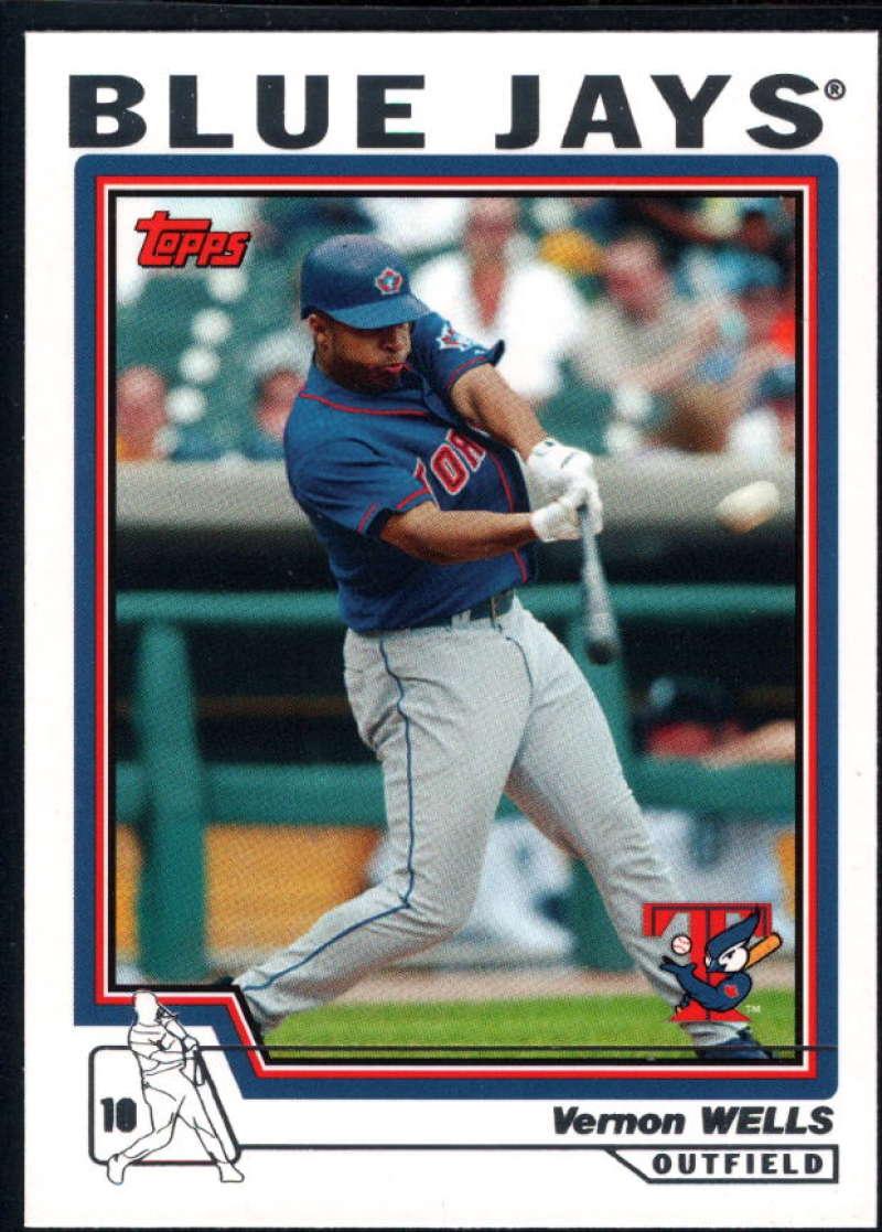 2004-Topps-Baseball-Pick-A-Card-Cards-1-250 thumbnail 120