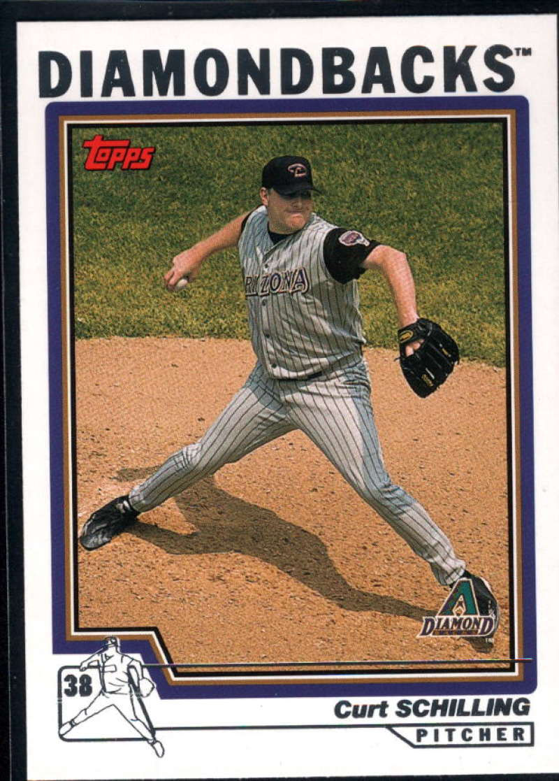 2004-Topps-Baseball-Pick-A-Card-Cards-1-250 thumbnail 125