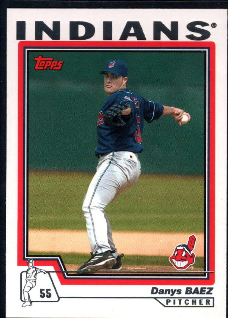 2004-Topps-Baseball-Pick-A-Card-Cards-1-250 thumbnail 128