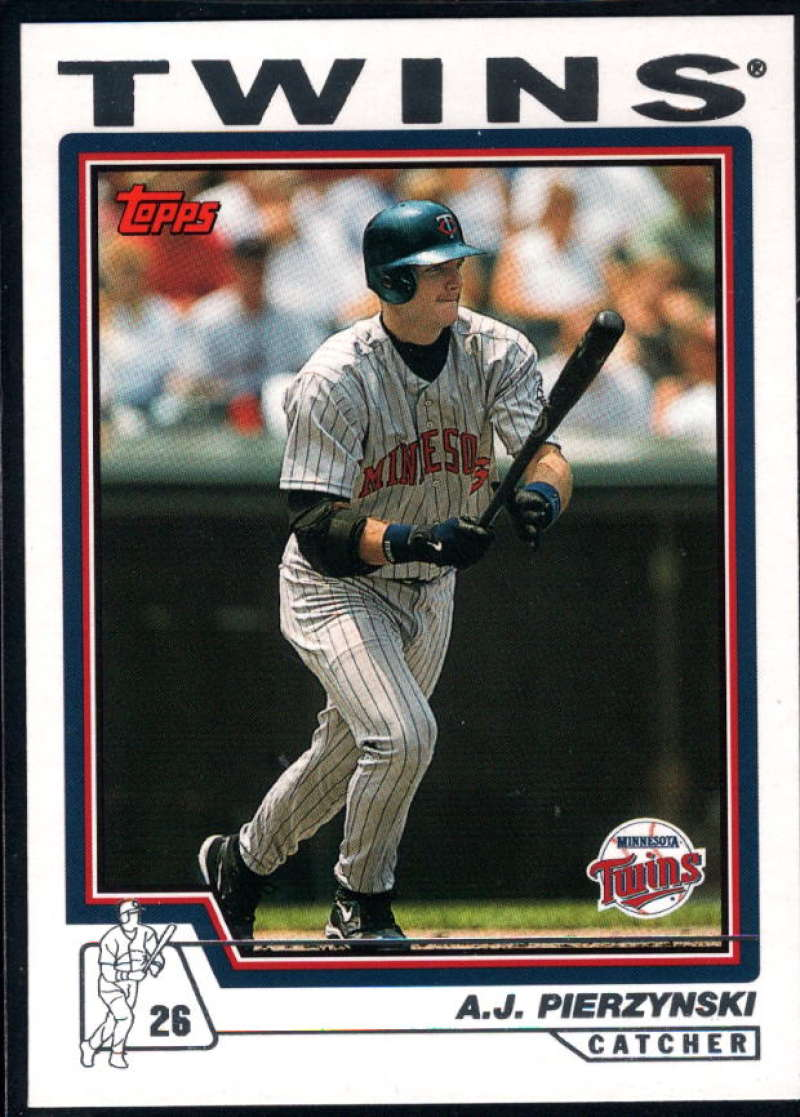 2004-Topps-Baseball-Pick-A-Card-Cards-1-250 thumbnail 131