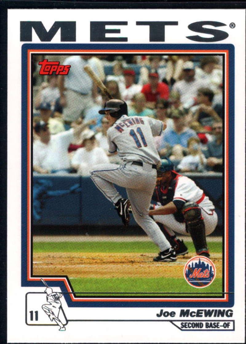 2004-Topps-Baseball-Pick-A-Card-Cards-1-250 thumbnail 133