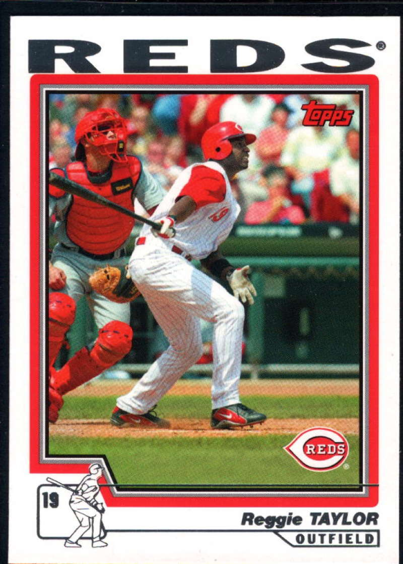 2004-Topps-Baseball-Pick-A-Card-Cards-1-250 thumbnail 142