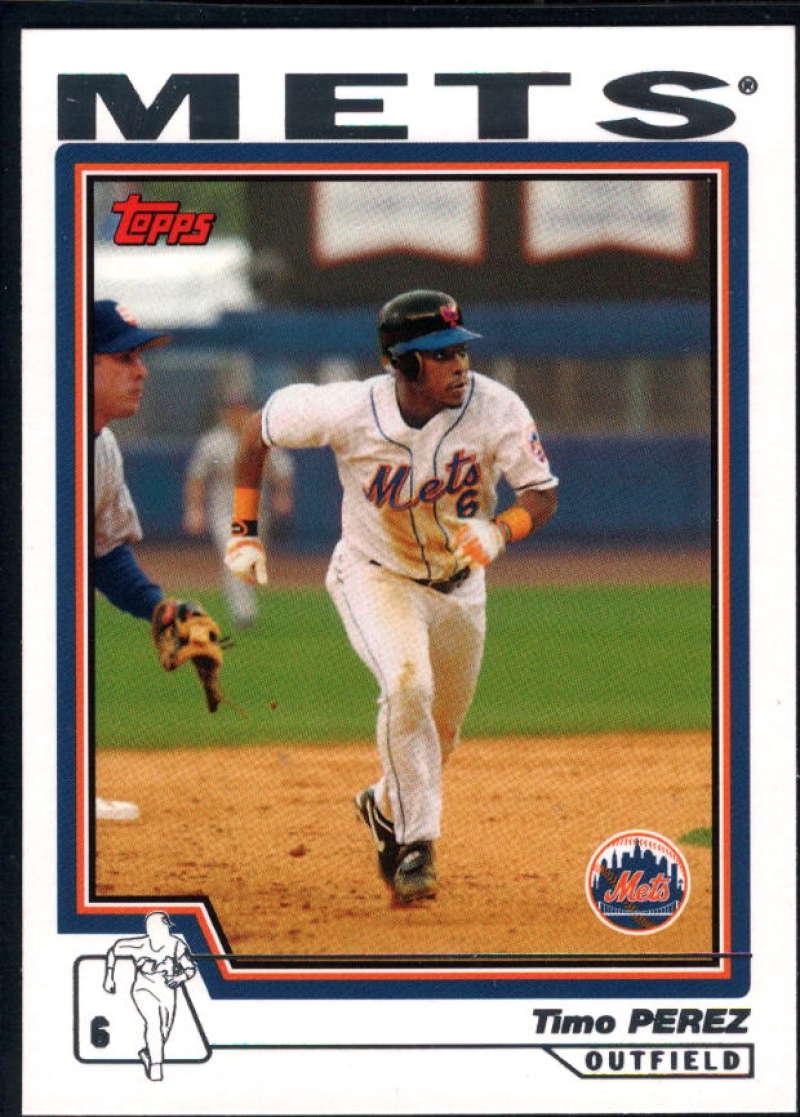 2004-Topps-Baseball-Pick-A-Card-Cards-1-250 thumbnail 149