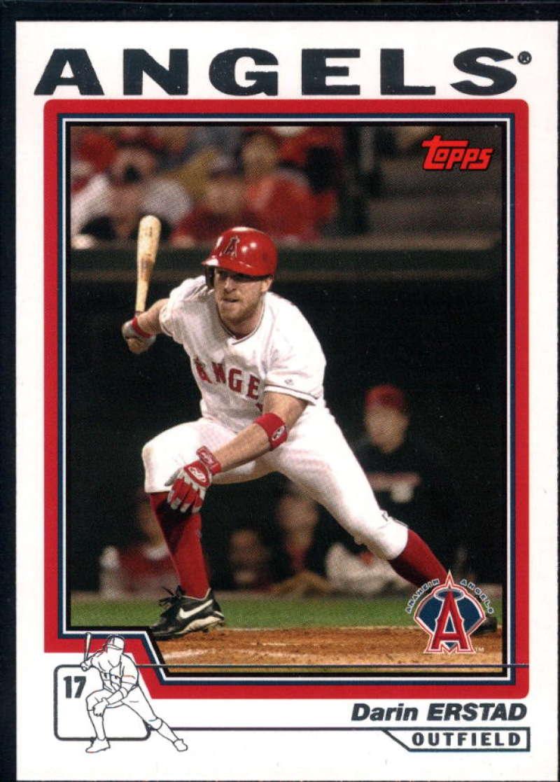 2004-Topps-Baseball-Pick-A-Card-Cards-1-250 thumbnail 161
