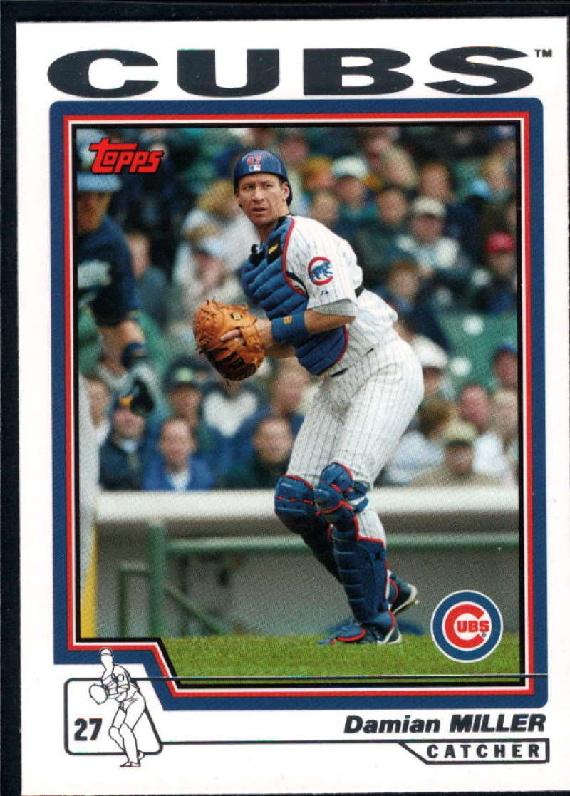 2004-Topps-Baseball-Pick-A-Card-Cards-1-250 thumbnail 165