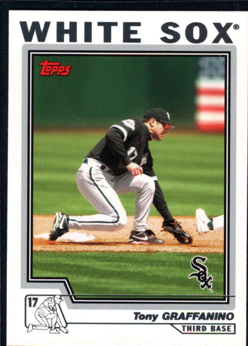2004-Topps-Baseball-Pick-A-Card-Cards-1-250 thumbnail 166