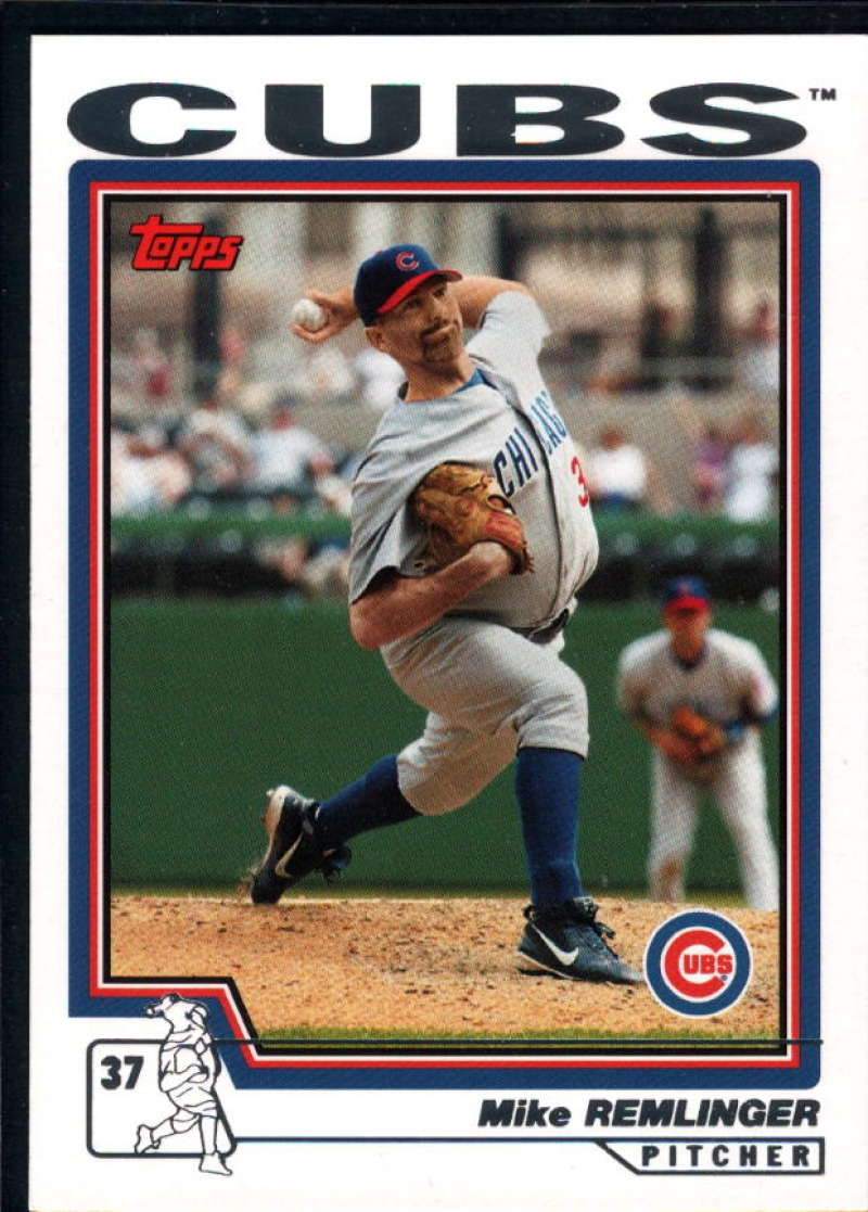 2004-Topps-Baseball-Pick-A-Card-Cards-1-250 thumbnail 169