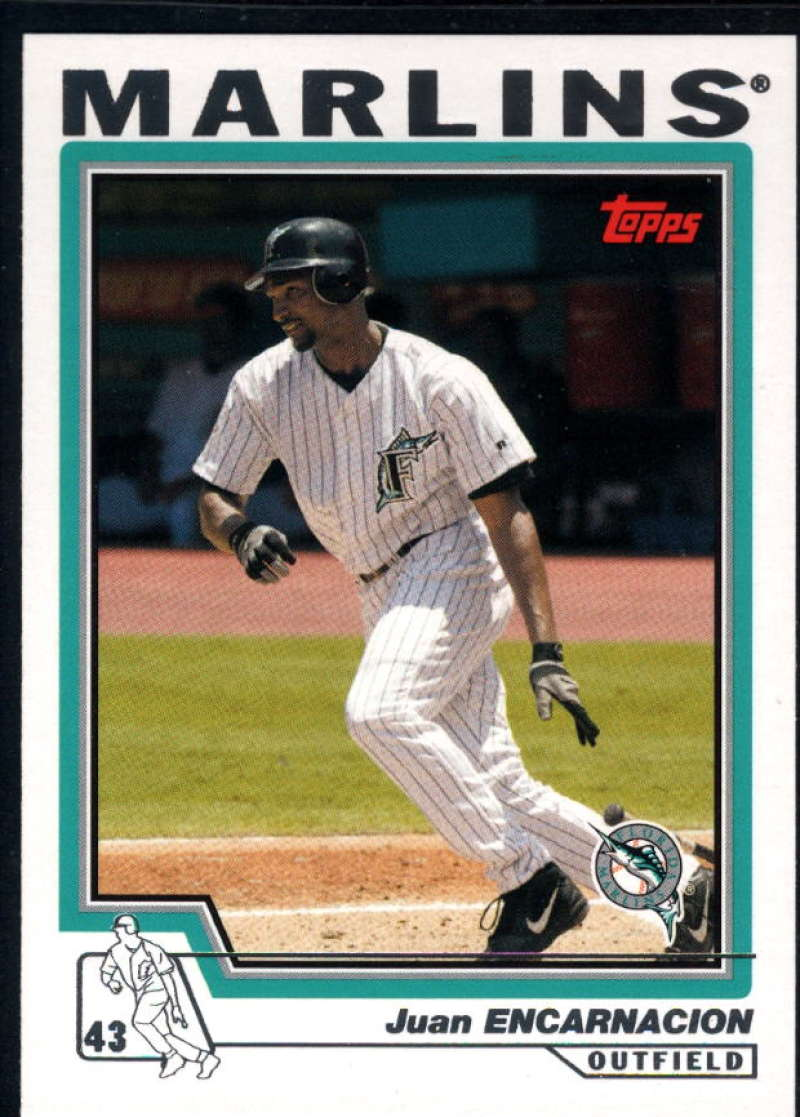 2004-Topps-Baseball-Pick-A-Card-Cards-1-250 thumbnail 172