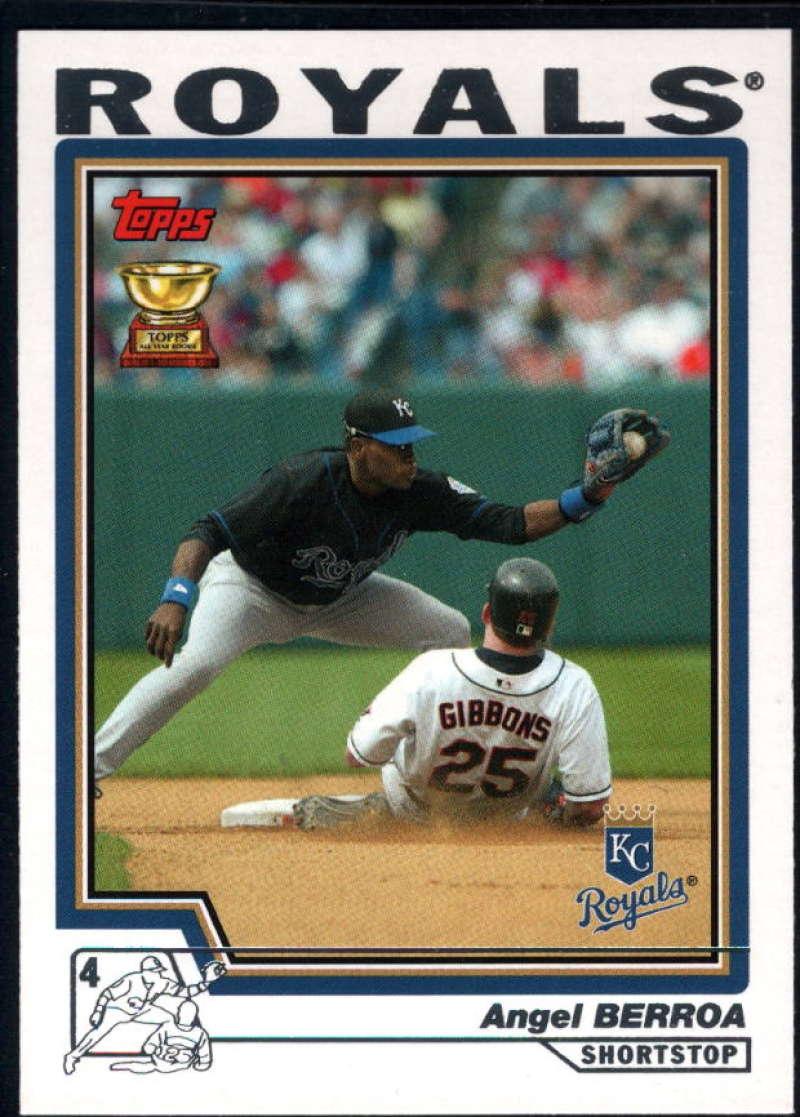 2004-Topps-Baseball-Pick-A-Card-Cards-1-250 thumbnail 173