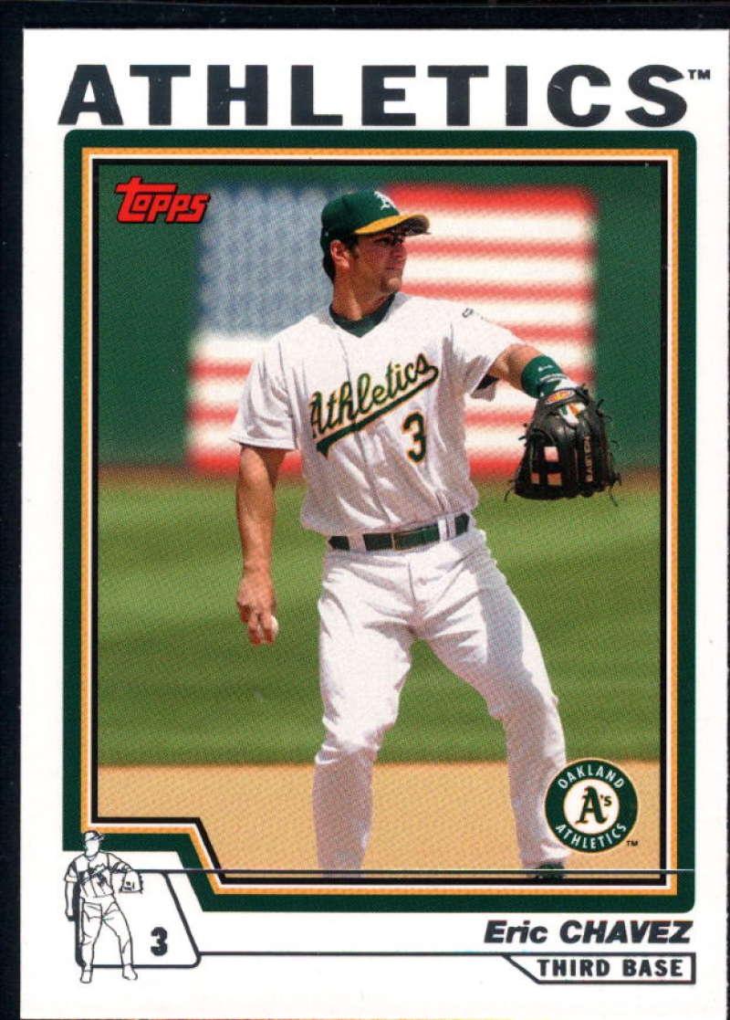 2004-Topps-Baseball-Pick-A-Card-Cards-1-250 thumbnail 180