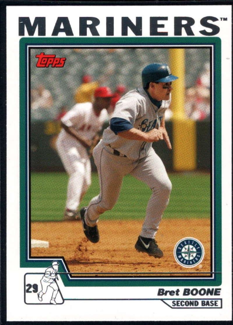 2004-Topps-Baseball-Pick-A-Card-Cards-1-250 thumbnail 185