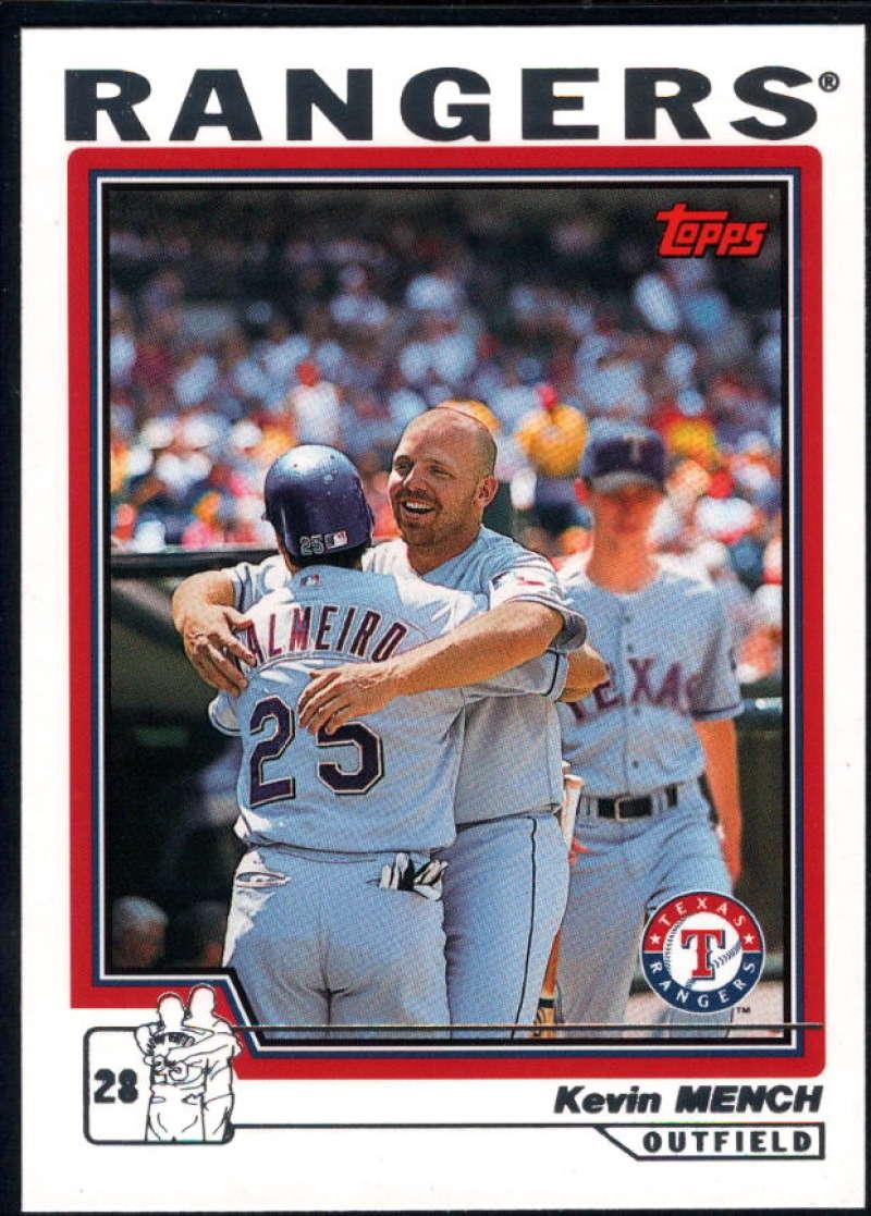 2004-Topps-Baseball-Pick-A-Card-Cards-1-250 thumbnail 188