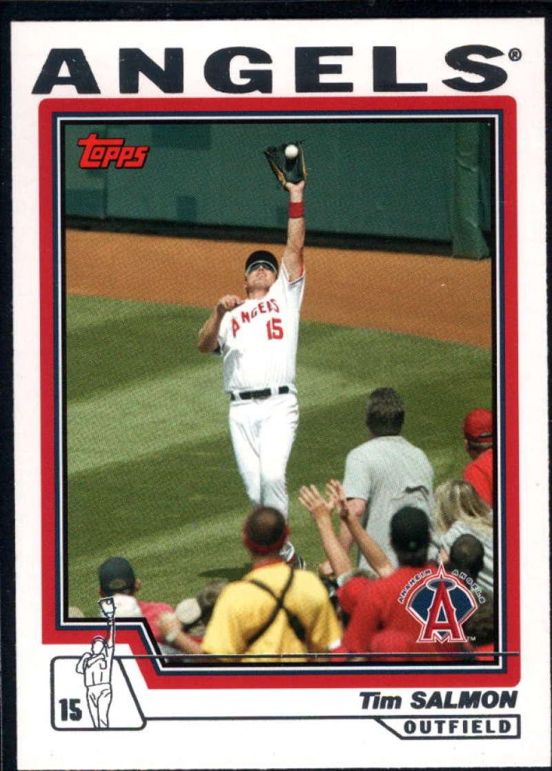 2004-Topps-Baseball-Pick-A-Card-Cards-1-250 thumbnail 189