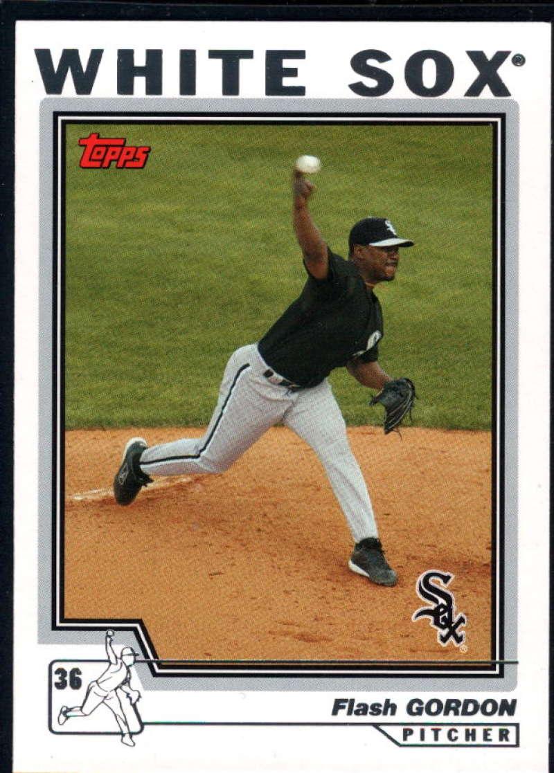2004-Topps-Baseball-Pick-A-Card-Cards-1-250 thumbnail 196