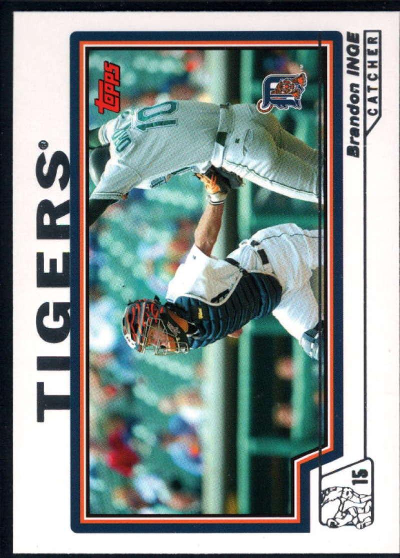 2004-Topps-Baseball-Pick-A-Card-Cards-1-250 thumbnail 199