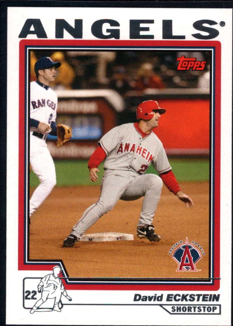 2004-Topps-Baseball-Pick-A-Card-Cards-1-250 thumbnail 210