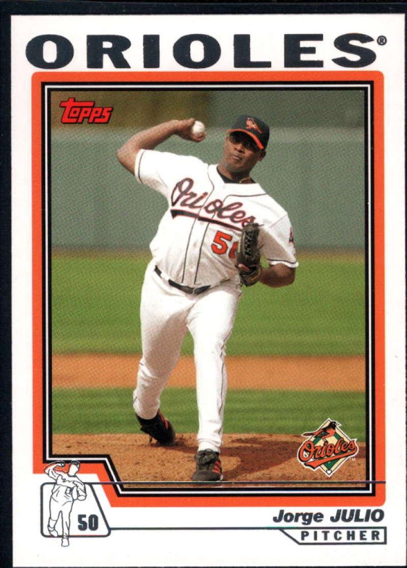 2004-Topps-Baseball-Pick-A-Card-Cards-1-250 thumbnail 212