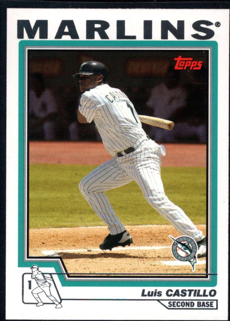 2004-Topps-Baseball-Pick-A-Card-Cards-1-250 thumbnail 218