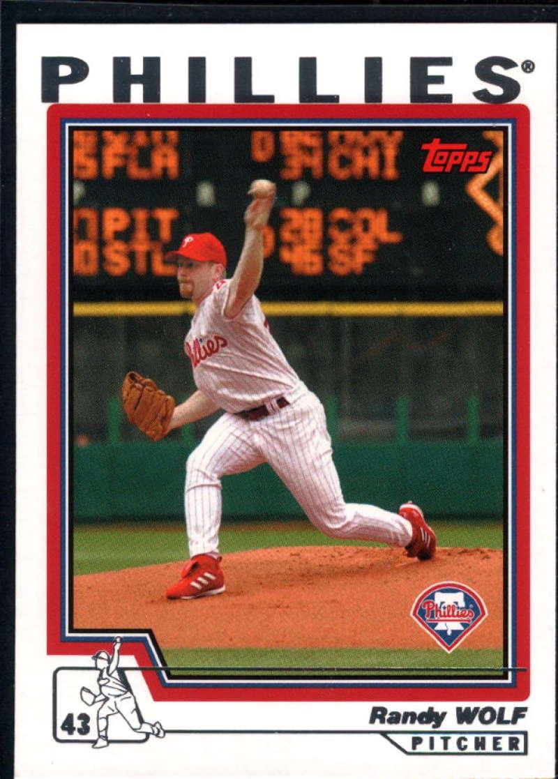 2004-Topps-Baseball-Pick-A-Card-Cards-1-250 thumbnail 222