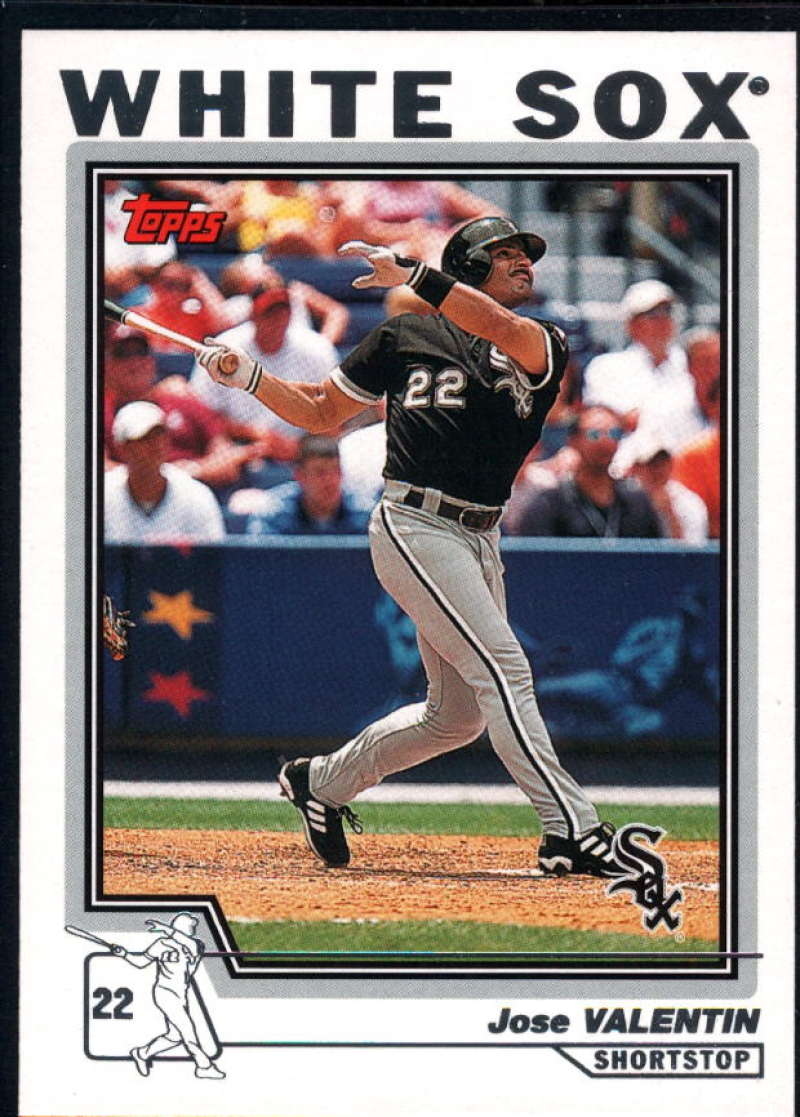 2004-Topps-Baseball-Pick-A-Card-Cards-1-250 thumbnail 233