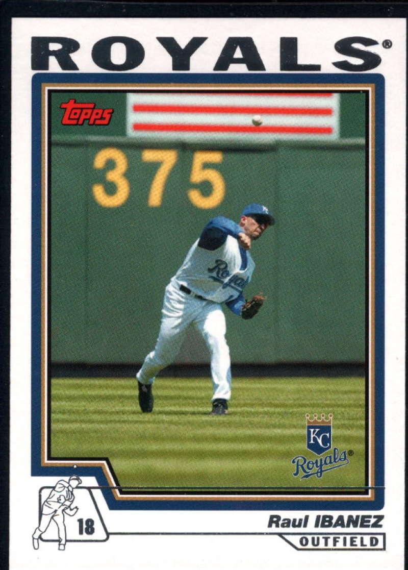 2004-Topps-Baseball-Pick-A-Card-Cards-1-250 thumbnail 238