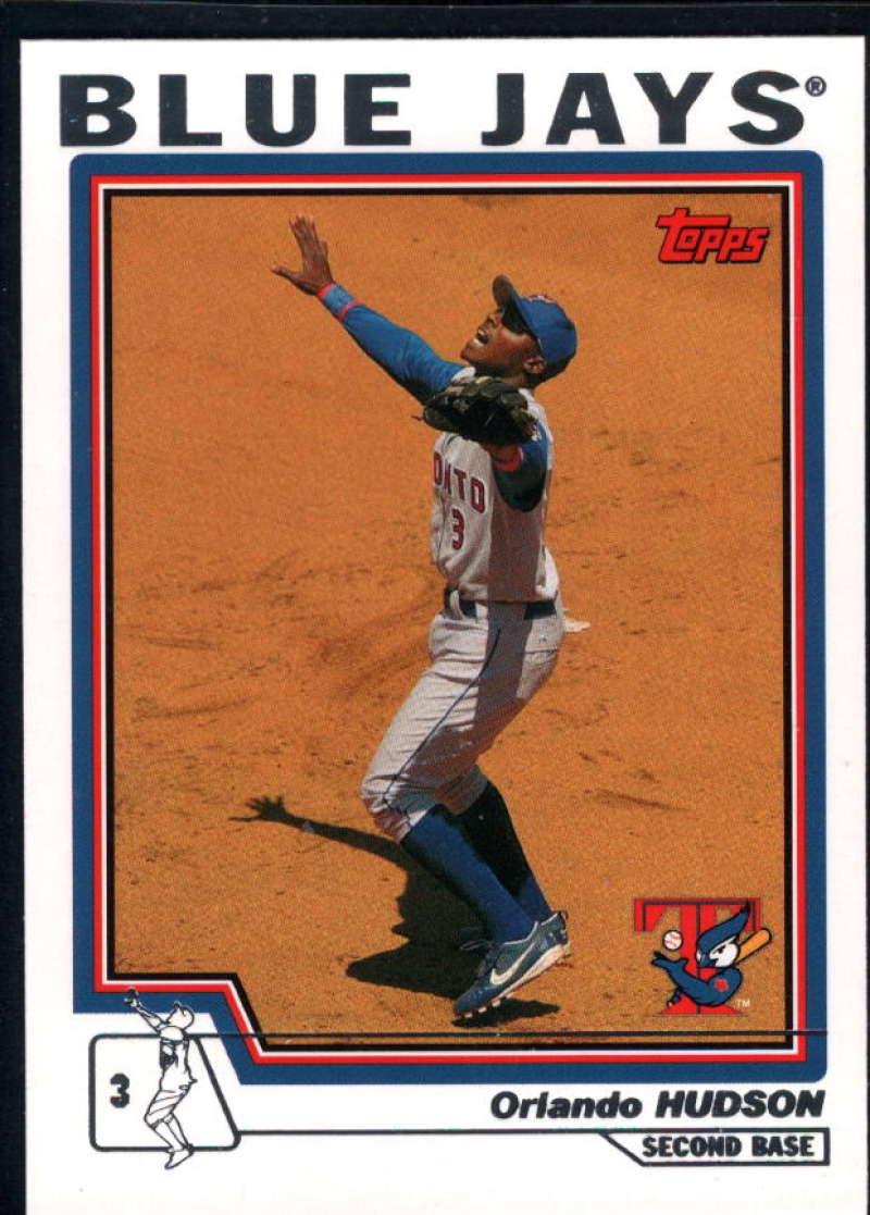 2004-Topps-Baseball-Pick-A-Card-Cards-1-250 thumbnail 241