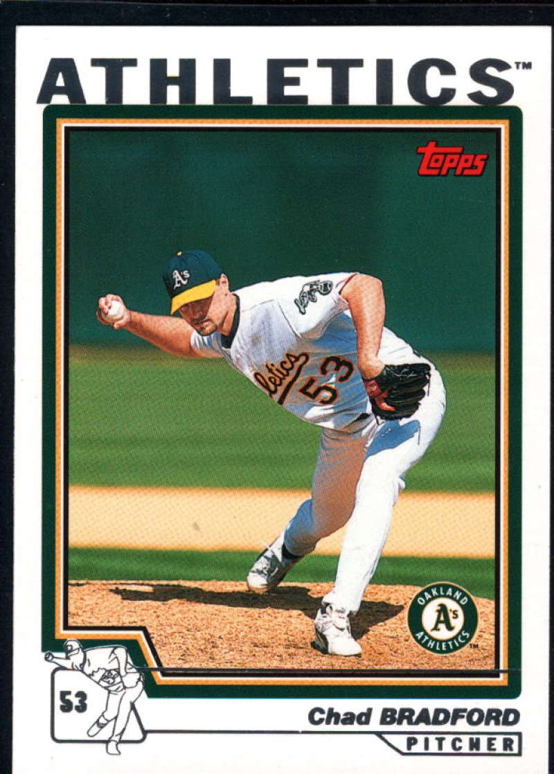 2004-Topps-Baseball-Pick-A-Card-Cards-1-250 thumbnail 247