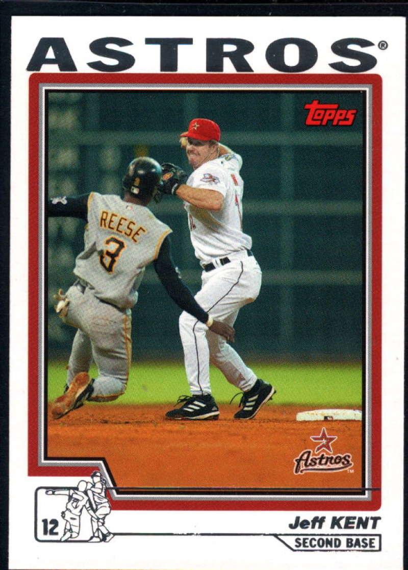 2004-Topps-Baseball-Pick-A-Card-Cards-1-250 thumbnail 250