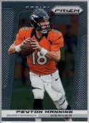 2013 Panini Prizm #77 Peyton Manning NM-MT+