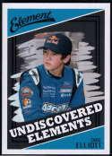 2011 Wheels Element #99 Chase Elliott NM-MT+ RC