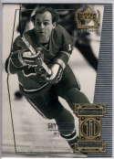 1999-00 Upper Deck Century Legends #11 Guy Lafleur NM-MT+
